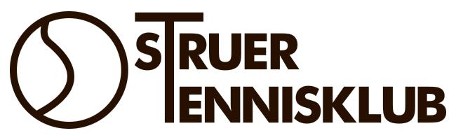 Struer Tennisklub